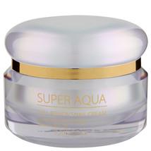 MISSHA Super Aqua Snail Cream   - $42.27