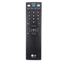 New Original AKB33871403 For LG LCD TV Remote Control 42PM4MWA 4341506 4... - $7.46