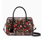 Kate Spade Cameron Street Boho Floral Large Lane - $278.00