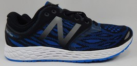New Balance Fresh Foam Zante v3 Running Shoes Men's Size 10 M (D) EU 44 MZANTBB3