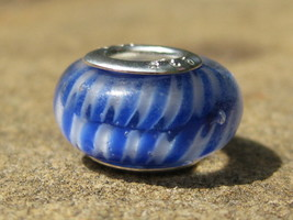 HAUNTED RADIANT BEAUTY TRIPLE SPELL CAST BEAD!  LOOK AMAZING IN 2013! - $15.00