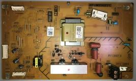 Sony A-1663-197-A D5N Board for KDL-52S5100 KDL-52V5100 KDL-55V5100 - $19.80