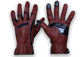 Bionic Tough Pro Men's Gardening Pair of Gloves - $29.99