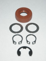 Red Star Bread Maker Heavy Duty Pan Seal Kit for Model ERS100 (10MKIT-HD... - $18.69