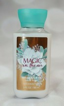 Brand New Bath and Body Works Travel Size Body Lotion - $3.00
