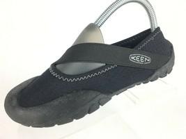 Keen Elastic Slip On Flexible Lightweight Trail Hiking Climbing Shoes Wo... - £17.88 GBP