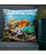 Premium Pillow SEA1 - $40.00+