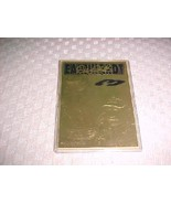 dale earnhardt 23 kt gold card - free shipping - $25.99