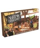 Ship of Treasures - $29.99