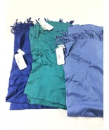 Everyday Living Scarfs NWT Lot Of 3 - $14.84