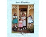 Auction 1232 cw apron dress 3 12 1988 unc thumb155 crop