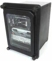 Ge General Electric 12IAC51B3A Inverse Time Overcurrent Relay Iac 24V 60 Amp - $449.95
