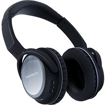 Bluetooth Wireless Headphones Workout Over Ear, Hi-Fi Stereo Headset wit... - $122.66
