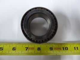 26886 Timken Tapered Roller Bearing Cone New image 4