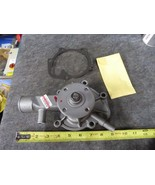 16100-28020 Toyota Water Pump Remanufactured By Arrow 7-6285 - $41.58
