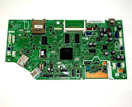 BROTHER MFC-6490CW Printer Main Board / Formatter / Logic LT0314021 PCB - $49.95