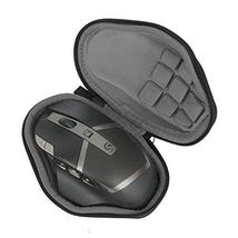 Hard Travel Case for Logitech G602 Lag-Free Wireless Gaming Mouse by co2... - $562,11 MXN