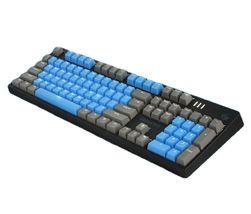 Geekstar GK710-2 Mechanical Gaming Keyboard English Korean Kailh Optical Switch image 4