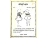Auction 1244 lsd pinafore 3 4 1980 thumb155 crop