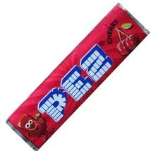 PEZ Candy Refills - Cherry Flavor - 2 Lbs Bulk New - $17.59