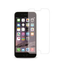 REIKO IPHONE 6 PLUS TWO PIECES SCREEN PROTECTOR IN CLEAR - $6.53