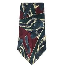 "Pierre Cardin Men's Neck Tie Polyester 55 3/4"" L 3 3/4"" W BOGO 50% OFF - $10.28"