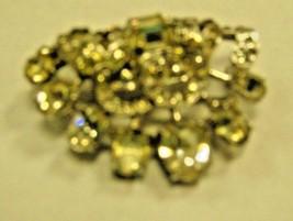Eisenberg original pin measures 1 3/4 inch X 1 3/4 inch - $29.70