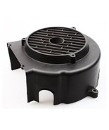 Plastic Fan Cover For SSR ROWDY PACIFICA ZN150T-9 Turino 150 Scooter Mop... - $19.95