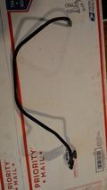 1 Used MTD 747-05548 Drive Control Bar - $21.89