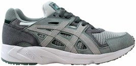 Asics Gel-DS Trainer OG Glacier Grey/Glacier Grey H840Y 9696 Men's Size 13 - $52.49