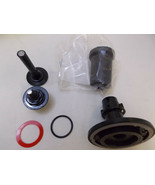 Sloan Valve A-1108-A Rebuild Kit for Exposed Urinal A1108A - $29.70