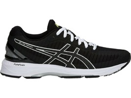 asics ds trainer donna