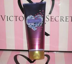 Victoria's Secret Love Spell Limited Edition Hand & Body Cream 6.7 fl.oz./200ml - $14.35