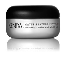 Kenra Matte Texture Putty 2.2 oz - $26.00