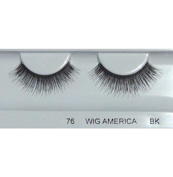 Wig511  1
