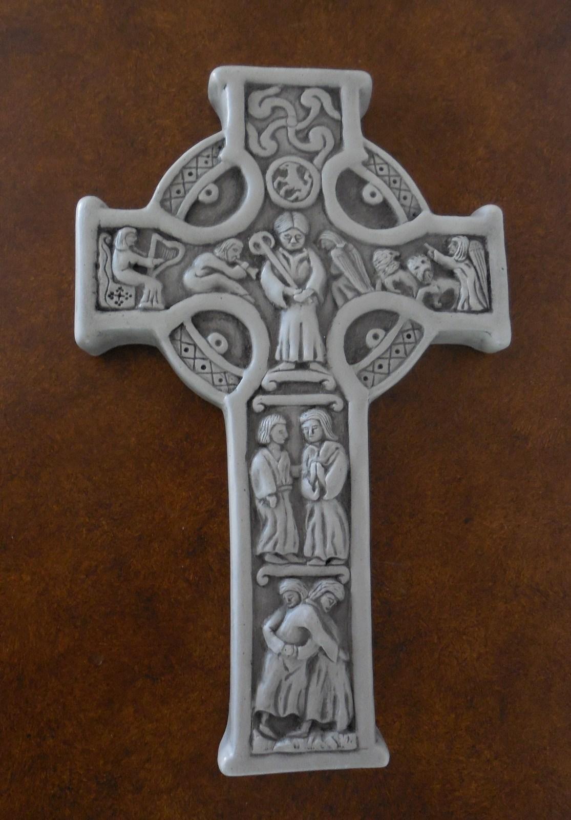 Irish_cross_great