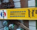Pepsi thermometer  1  thumb155 crop