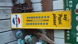 Pepsi thermometer  1  thumb200