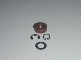 Bifinett Kompernass Bread Maker H-Duty Pan Seal Kit for Model KH2231 (7M... - $18.69