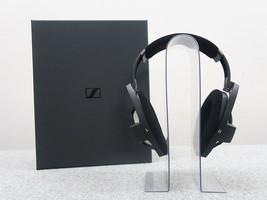 SENNHEISER HD800S Headphone used - $1,800.00