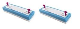 Mr. Clean 446269 Magic Eraser Extra Power Mop Refill 2 Pack - $19.69