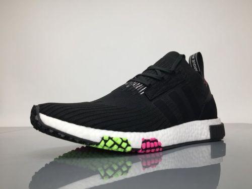 c3abd8fbd adidas Originals Womens NMD Racer Primeknit and 20 similar items