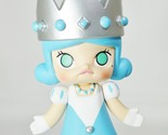 Pop mart kennyswork molly chess club checkmate queen blue 01 thumb155 crop