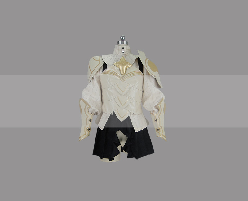 Customize Fire Emblem Fates Peri Cosplay Costume Outfit Buy