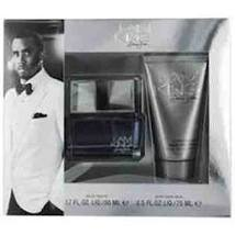I Am King by Sean John for Men Gift Set - $44.99