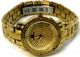 Sean jean Wrist Watch I-5120 - $99.00