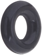 Hitachi 874820 Replacement Part for Power Tool Plunger O-Ring - $14.74