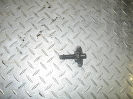 YAMAHA 1996 TIMBERWOLF 250 2X4  STARTER GEAR  (MET 55)    P-2178M    PAR... - $15.00