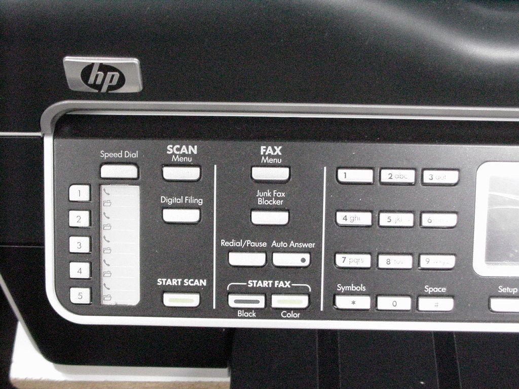 HP OFFICEJET L7650 SCANNER DESCARGAR CONTROLADOR