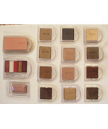 Avon Mark Custom Pick I-Mark Eyeshadow Snap to It Refills U PICK Retired... - $13.98